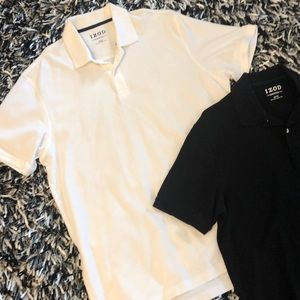 IZOD Polo Shirt Bundle